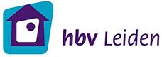 HBV-Leiden