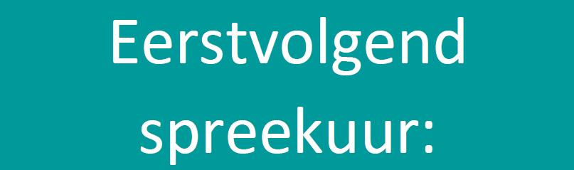 spreekuur-home-2