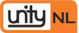 unity-logo-nl